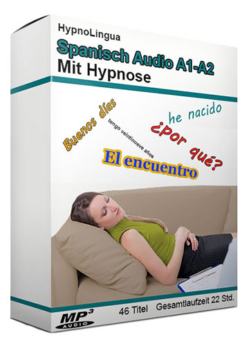 Hypno-Lingua